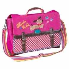 Детская сумка Spiegelburg 90347 Olivia&Fifi