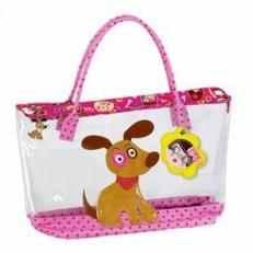 Детская сумочка 93825