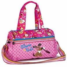Детская сумочка 93817