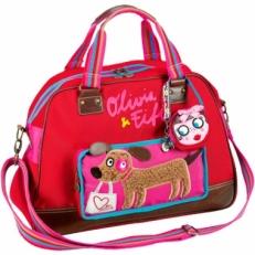 Детская сумочка 93938