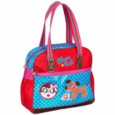 Детская сумочка 95062
