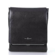 Мужская сумка 01301 027 коричневая