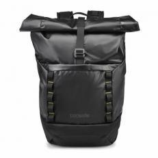 Водонепроницаемый рюкзак Dry Lite 30L черный
