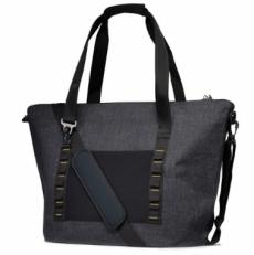Водозащитная сумка Pacsafe 36L Dry beach bag