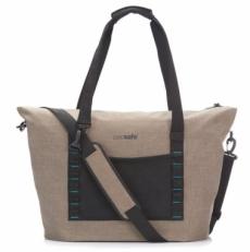 Непромокаемая пляжная сумка Pacsafe 36L Dry