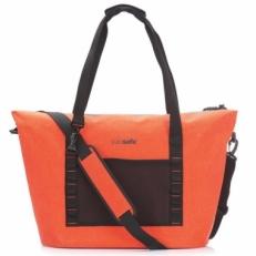 Водонепроницаемая сумка Pacsafe 36L Dry beach bag