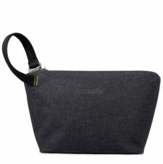 Водонепроницаемая сумка Pacsafe Dry stash bag