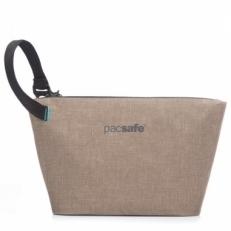 Водозащитная сумка Pacsafe Dry stash bag