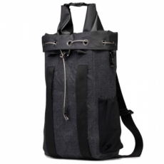 Сумка-рюкзак Dry15L Portable safe оранжевая фото-2