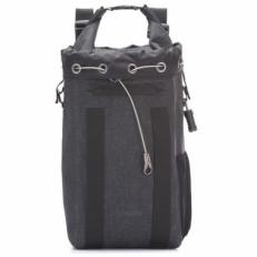 Водонепроницаемый рюкзак Dry15L Portable safe