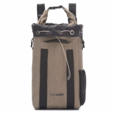 Водонепроницаемая сумка-рюкзак Dry15L