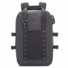 Непромокаемый рюкзак Pacsafe Dry 25L
