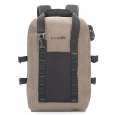 Водозащитный рюкзак Pacsafe Dry 25L