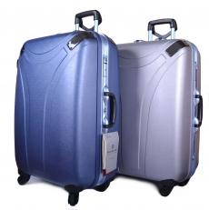 Комплект дорожных чемоданов Proteca