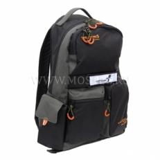 Рюкзак 01222313 черный