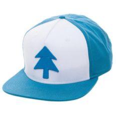 Бейсболка Gravity Falls Dipper's Hat
