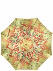 Зонт женский Eleganzza Т-06-0311 17 фото-2
