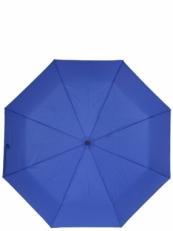 Зонт женский Labbra А3-05-LT200a 12