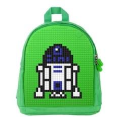 Мини рюкзак для мальчиков WY-A012
