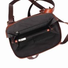 Сумка-рюкзак трансформер Eden Redwood фото-2