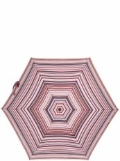 Зонт женский Labbra М3-05-103 05