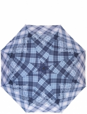 Зонт женский Eleganzza А3-05-0279LS 01