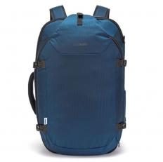 Рюкзак в ручную кладь Venturesafe EXP45 Deep Ocean