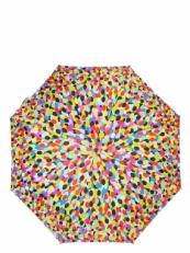 Зонт женский Labbra А3-05-LT024 17