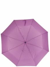 Зонт женский Labbra А3-05-LT200 10