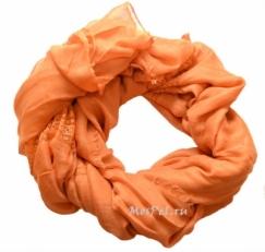 Парео 428_orange