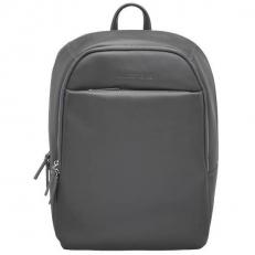 Кожаный рюкзак мужской Faber