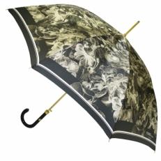 Зонт-трость Ferre FART351-1
