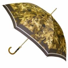 Зонт-трость Ferre FART351-3