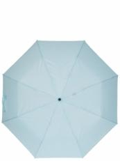 Зонт женский Labbra А3-05-LT200 19