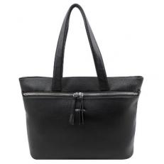 Удобная женская сумка 2017278