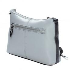 Женcкая сумка 2018894-Q25-Q41 фото-2