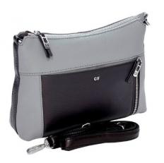 Женcкая сумка 2018894-Q25-Q41