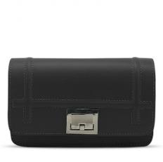 Женская сумка клатч 53321