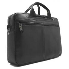Кожаная сумка Giorgio Ferretti 0052 Q11