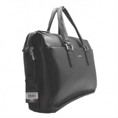 Кожаная сумка Giorgio Ferretti 0120 Q11