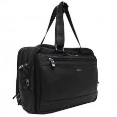 Кожаная сумка Giorgio Ferretti 0162 Q11