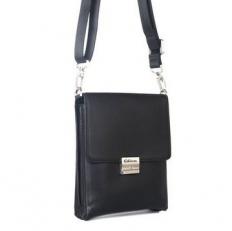 Мужская сумочка Giorgio Ferretti 3277 Q11