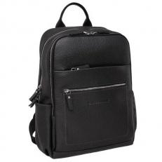 Кожаный рюкзак Goslet