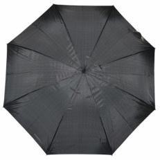 Зонт трость GR4-3 черный