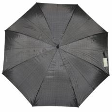 Зонт трость GR4-5 черный