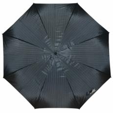 Зонт трость GR4-6