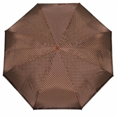 Зонт женский Ferre Milano GR1-01