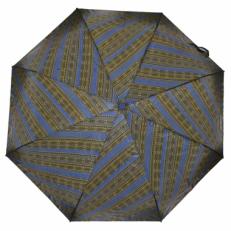 Зонт складной Ferre Milano GR1-10