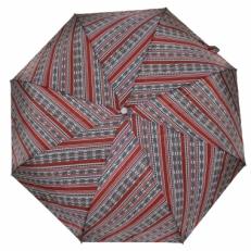 Зонт складной Ferre Milano GR1-12