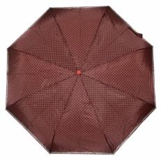 Зонт женский Ferre Milano GR1-03